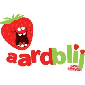 aardblij