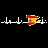 Heartbeat - Spanien