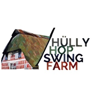 Hülly Hop Swing Farm