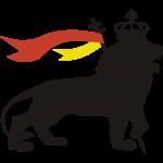 Judah Löwe