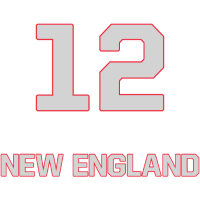 New_England