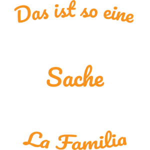Schneider Nachname