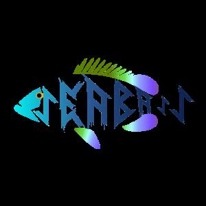 Seebarsch