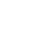 Kuba - Therapie - Urlaub