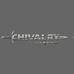chivalry logos shaded