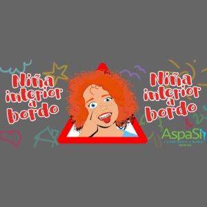 Taza ASPASI png