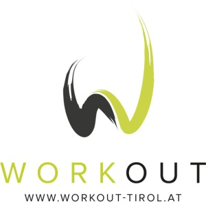 Workout Color mit Url