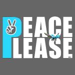 66_PeacePlease_01_