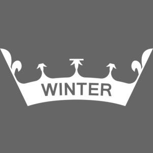 Krone Winter