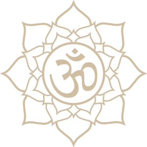 Lotus Om