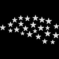 B.R.Stars