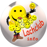 Lachclub.info buttongross