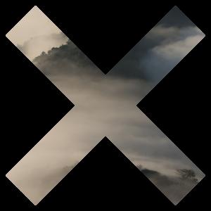 LandscapeX
