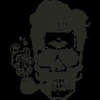 skull_pipe