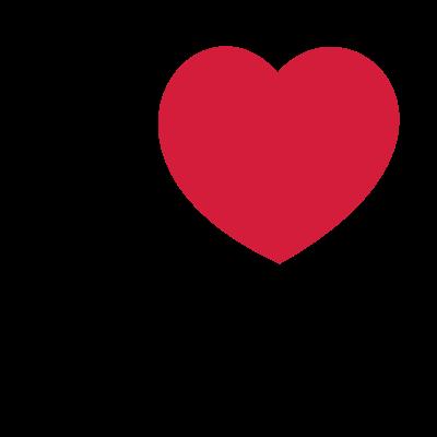 i love weimar (mk) - Die Kulturstadt Weimar ist geschichtlich, sowie kulturell eine der wahrscheinlich wertvollsten Städte. Wenn auch dir die Stadt gut gefällt, kannst du das mit diesem Motiv ausdrücken. - wohnen,weimarer republik,weimarer klassik,kreisfrei,ich liebe weimar,i love weimar,heimat,Zuhause,Weimar,Universitätsstadt,Thüringen,Stadt,Region,Lieblingsstadt,Bauhaus-Universität