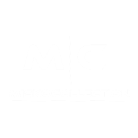 MiskoCollection