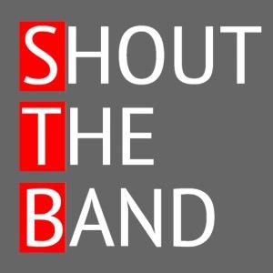 shout-logo-