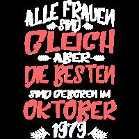 Oktober 1979