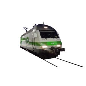 VR_juna_veturinro3230