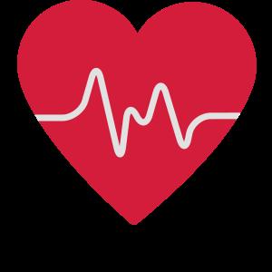 Herz Minnesota