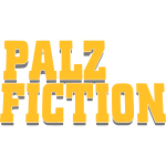 Palz Fiction