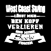 West Coast Swing  - Seele