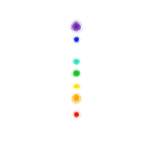 yogi Yoga Chakra Energie lotusblüte buddha meditat