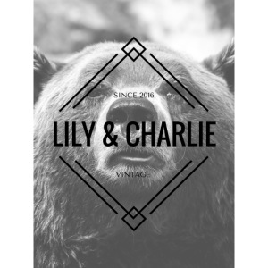 LILY & CHARLIE