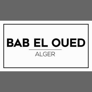Bab El Oued Alger