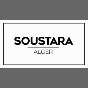 Soustara Alger