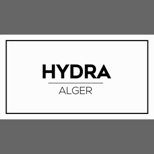 Hydra Alger