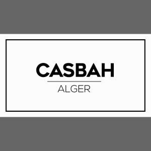 Casbah Alger