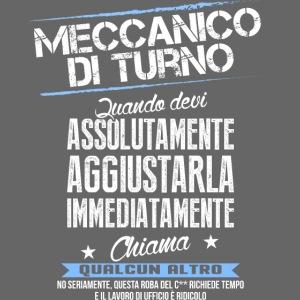 MeccanicoChiamaAltro