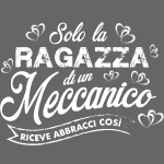MeccanicoRagazza