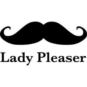 Lady Pleaser