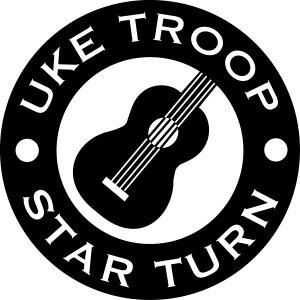 Uke Troop
