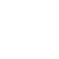 Beef Map white