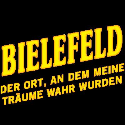 Bielefeld - Der Ort, an dem meine Träume wahr wurden - zufrieden,umziehen,lieben,happy,glücklich,Wohnung,Wohnort,Umzug,Träume,Traum,Stadt,Partnerschaft,Ort,Nachbarschaft,Liebe,Lebensweise,Leben,Job,Hoffnung,Haus,Glück,Freunde,Familie,Ehe,Arbeit