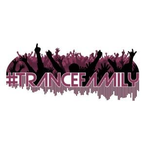 Trance Family (Dark)