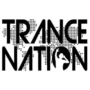 Trance Nation (Black)