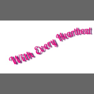 Logo_1483213943246