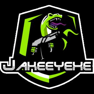JakeeYeXe Abzeichen