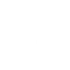 Volksmusik rockt Volk2