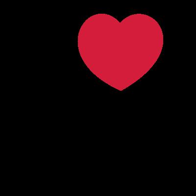 i love weimarer land (mk) - Du kommst aus Weimar oder liebst Weimar weil es eine schöne Stadt ist? Mit dem i love Weimarer Land Motiv kannst du es allen zeigen! - weimar,ich liebe weimarer land,i love weimarer land,i love,Weimarer Land,Thüringen,Städte,Stadt,Region,Love,Liebe,Landkreis,Heimat,Gebiet,Apolda