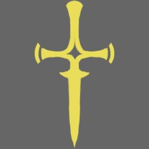 crossgold