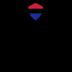 Dutch Drone Event (zwart)