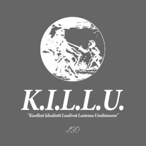 KILLU