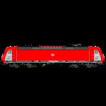 RSC BR 185