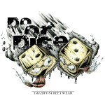 do or dice