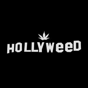 HOLLYWEED